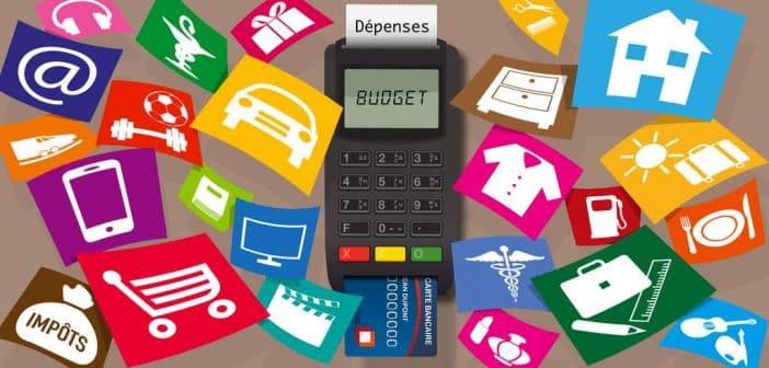 Comment faire un crédit consommation ?