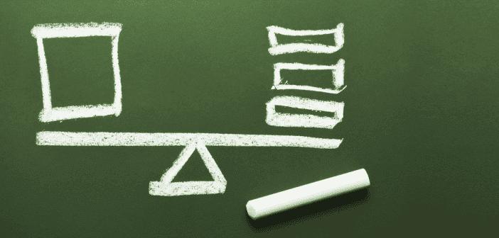 Quelle est la différence entre un ETF à capitalisation et un ETF à distribution ?