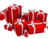 Comment faire pour obtenir la prime de Noël ?