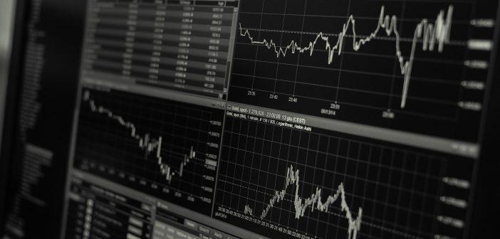 Comment trouver le meilleur taux de change?