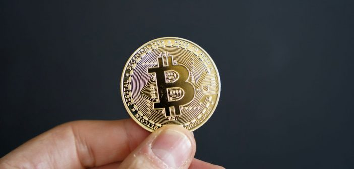 Comment payer en Bitcoin et acheter du bitcoin avec Coinbase ?